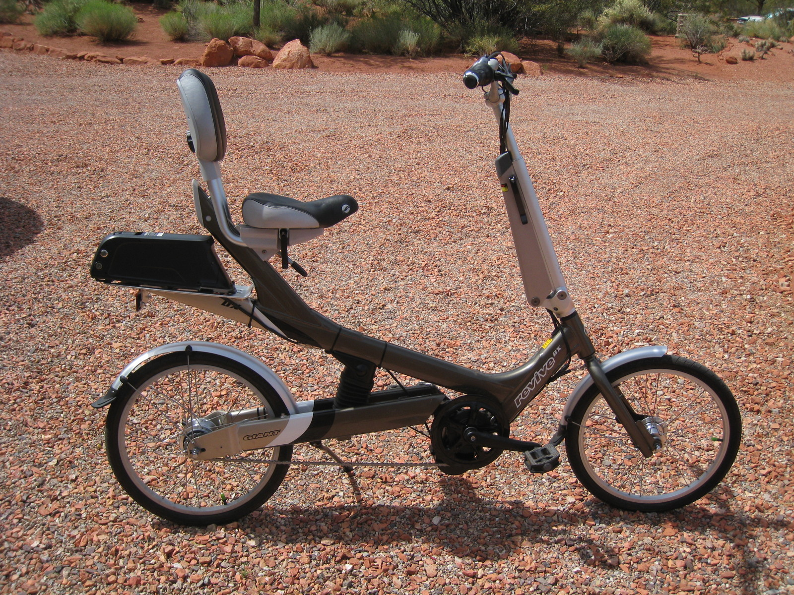 Electric Vehicles E Bike Conversions