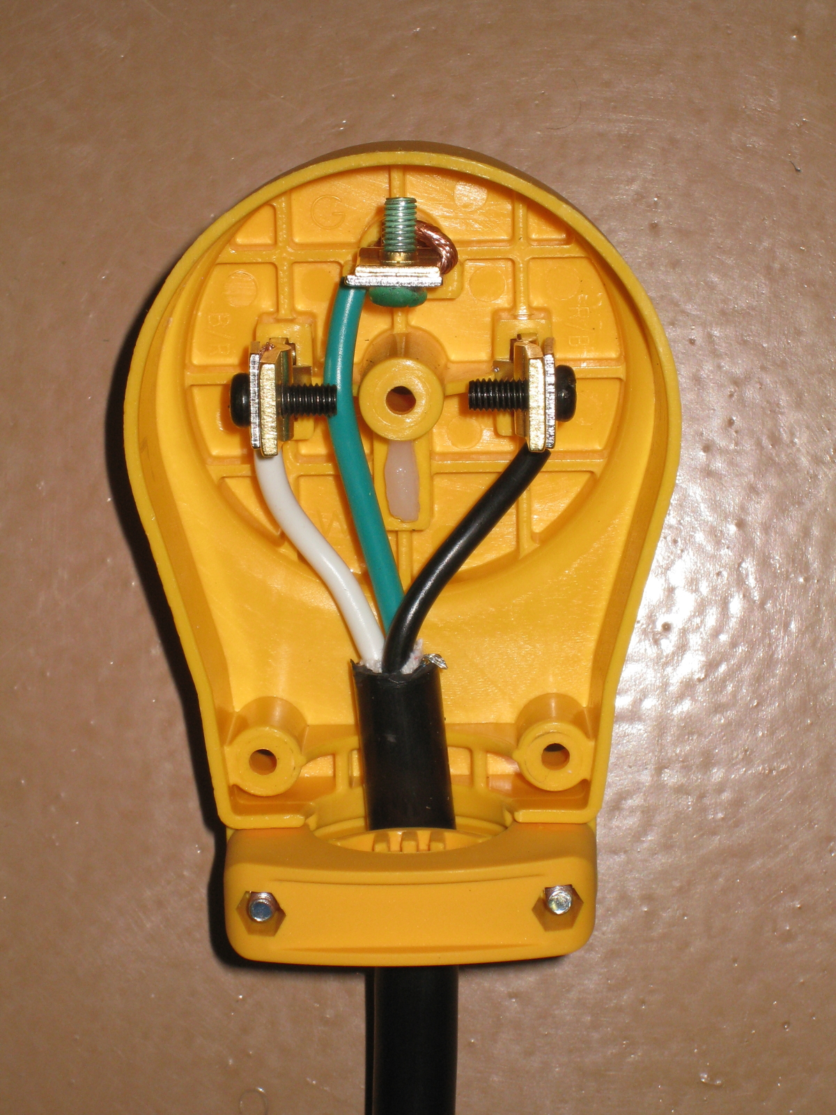Nema 14 30 To L630 Wiring Real Diagram 10 30r Fascinating 50r Contemporary Best Add Ground